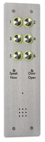 large_6 button intercom panel-resized