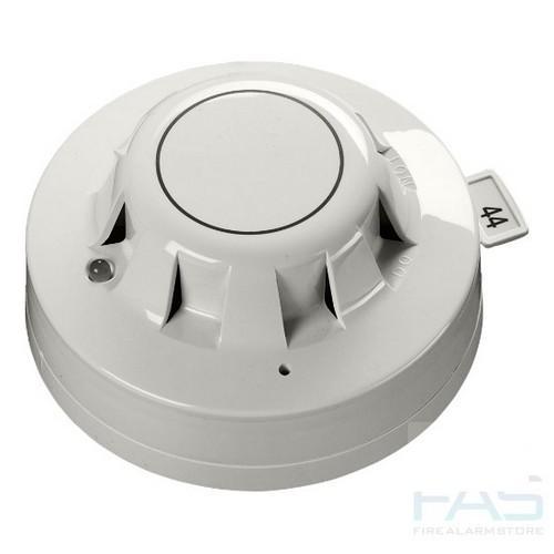 large_smoke detector