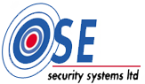 OSE Security